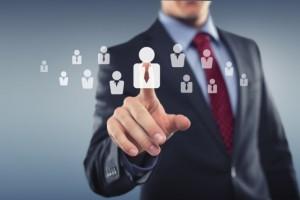 Selección de personal, empresas de seleccion de personal, búsqueda de talentos